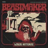 Beastmaker-Lusus Naturae