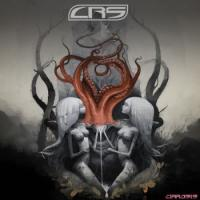 Crs-The Collector Of Truths