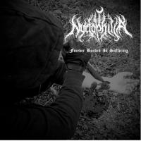 Nyctophilia-Forever Bonded In Suffering