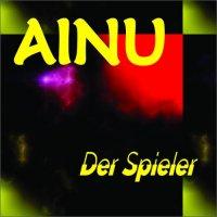 Ainu-Der Spieler