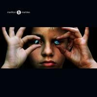 Marillion-Marbles (2 CD)