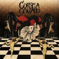 Curse A Coward-Melodies Of A Fool