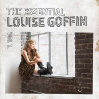 Louise Goffin-The Essential Louise Goffin, Vol. 1