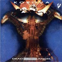 Korova-Dead Like an Angel