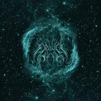 Nebula Orionis-To Keep The Flame
