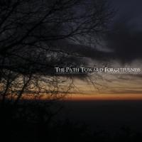 Shyy / ... (Dot Dot Dot)-The Path Toward Forgetfulness (Split)