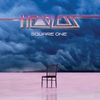 Headless-Square One