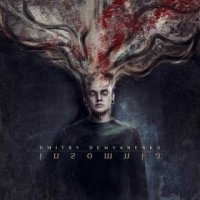Dmitry Demyanenko-Insomnia