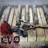 EVO-...Я и Ты
