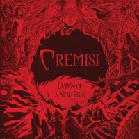 Cremisi-Dawn Of A New Era