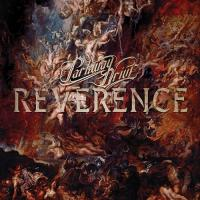 Parkway Drive-Reverence