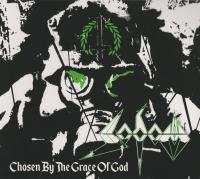Sodom-Chosen By The Grace Of God