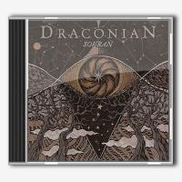 Draconian-Sovran (DIGI Ltd Ed.)