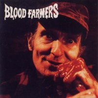 Blood Farmers-Bloodfarmers