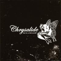 Chrysalide-Lost In A Lost World