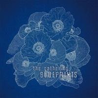 The Gathering-Blueprints