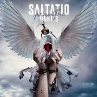 Saltatio Mortis-Für Immer Frei