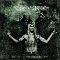 Eluveitie-Evocation I (The Arcane Dominion)