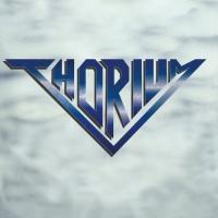 Thorium-Thorium