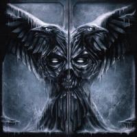 Immortal-All Shall Fall