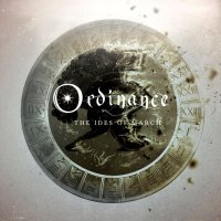 Ordinance-The Ides Of March