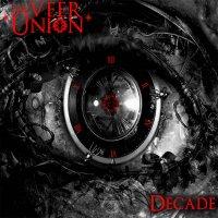 The Veer Union-Decade