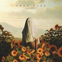 Free City - Visiones mp3