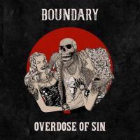 Boundary-Overdose Of Sin