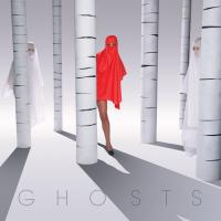 Soviet - Ghosts mp3