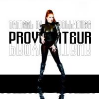 Damsel In The Dollhouse-Provocateur