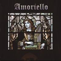 Amoriello-Amoriello