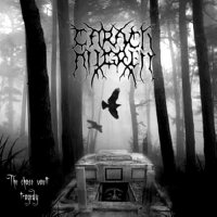 Carach Angren-The Chase Vault Tragedy