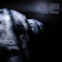 Ice Ages-Buried Silence