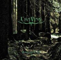 Craving-Revenge