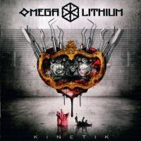 Omega Lithium-Kinetik