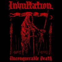 Invultation-Unconquerable Death