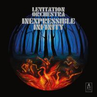 Levitation Orchestra-Inexpressible Infinity
