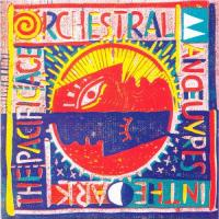 Orchestral Manoeuvres In The Dark-The Pacific Age