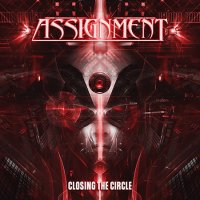 Assignment-Closing The Circle