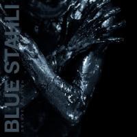 Blue Stahli-Blue Stahli(Deluxe Edition)