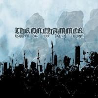 Thronehammer-Usurper Of The Oaken Throne