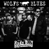 The Rudy Boy Experiment-Wolf\'s Blues