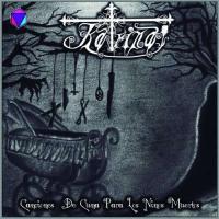 Katrina - Canciones De Cuna Para Los Niños Muertos mp3