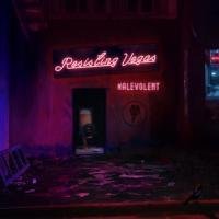 Resisting Vegas-Malevolent