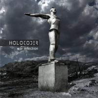 Holocoder-War Infection