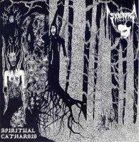 Striborg-Spiritual Catharsis