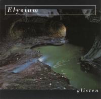Elysium-Glisten