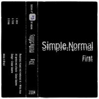 Simple.Normal-First