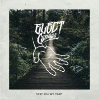 Elect Canvas-Step On My Trip