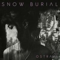 Snow Burial-Ostrava